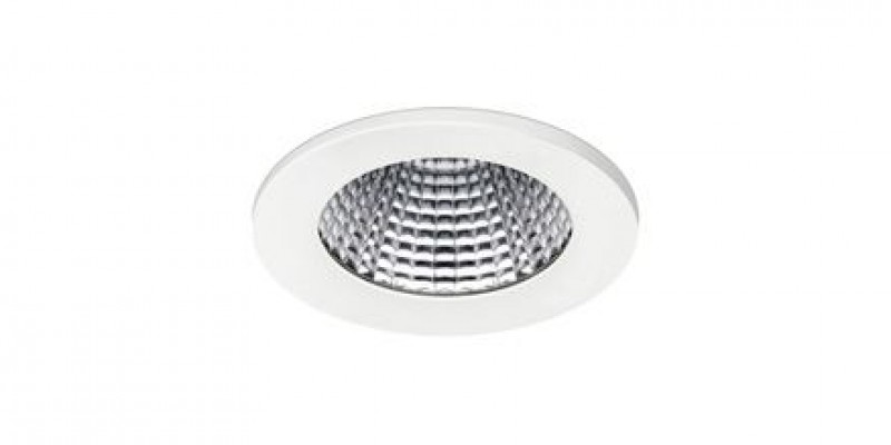 Commercial/Architectural Downlights